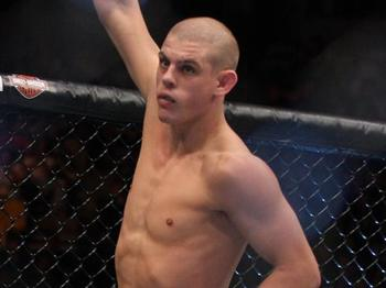 Joe-lauzon_original_display_image