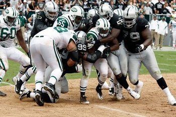 Jets114--nfl_medium_540_360_display_image