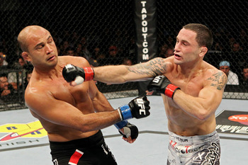 Ufc-118-penn-vs-edgar-5-fitness-philippines_display_image