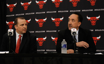 Forman Introducing Thibodeau