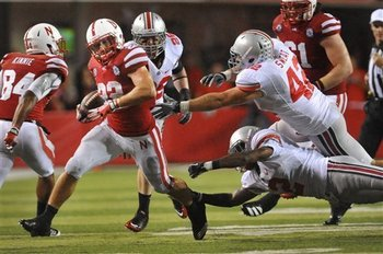 Ohio_st_nebraska_football_64740_game_display_image