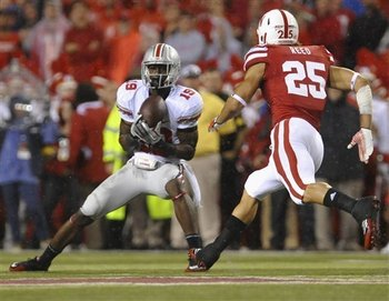 Ohio_st_nebraska_football_64647_game-1_display_image