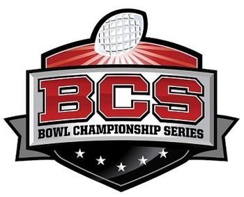 Bcs_logo1_display_image