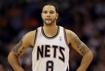 Deron-williams_new-jersey-nets_display_image