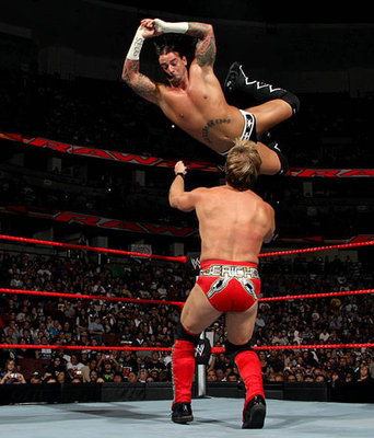Wwe-raw-cm-punk-chris-jericho-batista_1356051_original_display_image