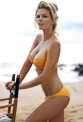 11brooklyndecker_display_image