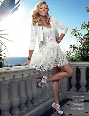 4mariasharapova_display_image