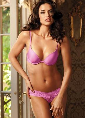 2adrianalima_display_image