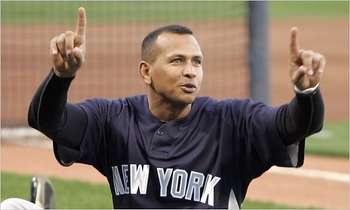 Alexrodriguez_display_image