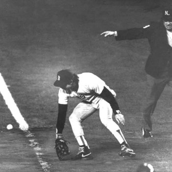Billbuckner_original_display_image