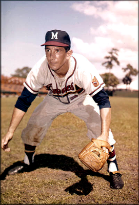 Billymartin_display_image
