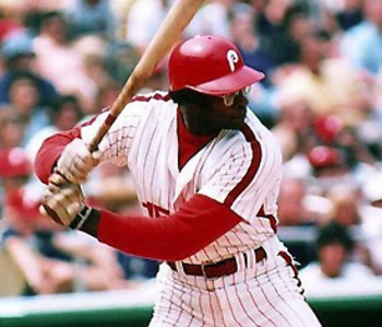Dickallen_display_image