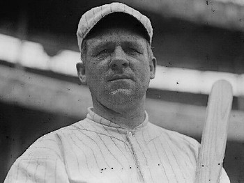 Johnmcgraw_display_image