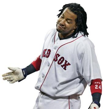 Mannyramirez_display_image