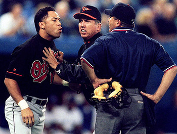 Robertoalomar_display_image