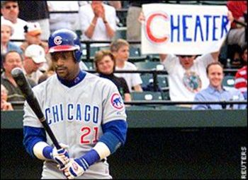 Sammysosa_display_image