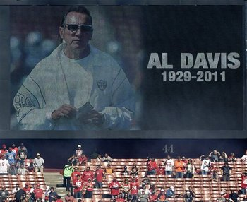 Buccaneers_49ers_al_davis_football_92494_team_display_image