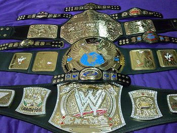 Wwetitles_display_image