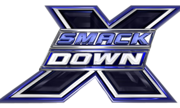Smackdownlogo_display_image