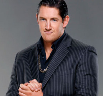 Wadebarrett2_display_image