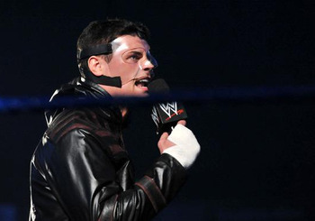 Codyrhodes3_display_image