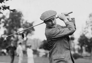 446px-harryvardon_crop_340x234_display_image