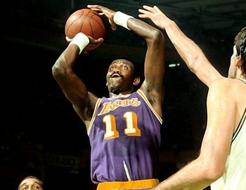 Lakers_vs_celtics_1985_mcadoo_display_image