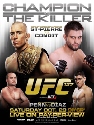 Ufc_137_poster_2_display_image