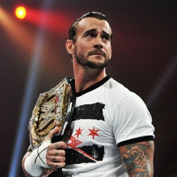 Cm_punk_best_in_the_world_authentic_t-shirt3_display_image