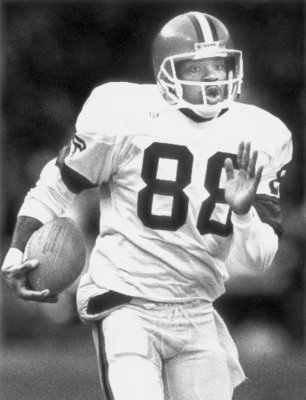 Reggie-langhorne-browns-injuredjpg-ef4081612a304efe_display_image