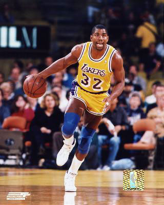 Magic_johnson_5_display_image