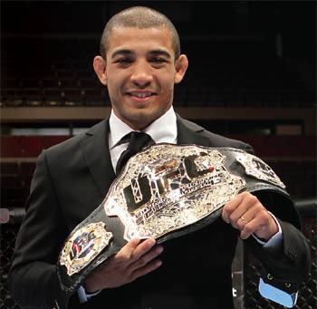 02-jose-aldo_display_image