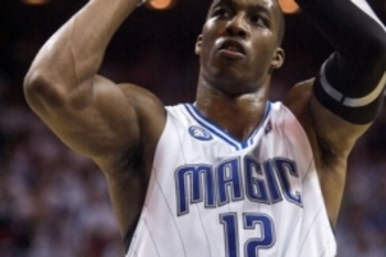 Dwight-howard-magic-celtics_display_image