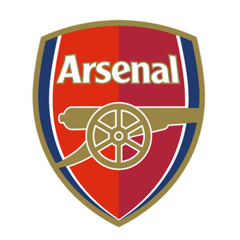 All-arsenal-items-176-c_display_image