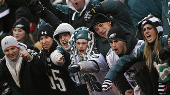 Eaglesfans1_display_image