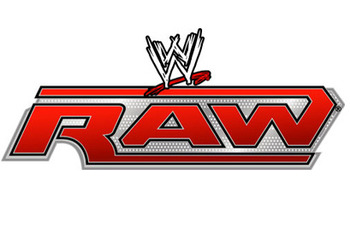 Raw_logo_1_original_display_image