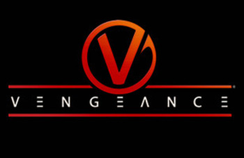 Wwe-vengeance-logo_display_image