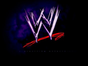 Wwe-logo-wallpapers_display_image