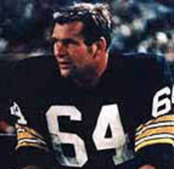 Jerrykramer_display_image