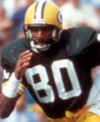 Jameslofton_display_image
