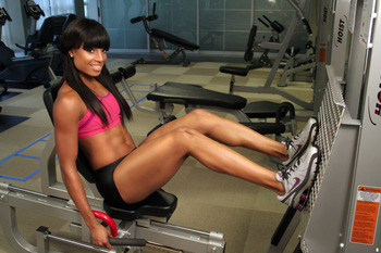 Natasha-fitness-expert_display_image
