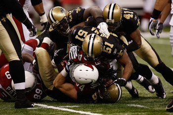 Saints-defense_display_image