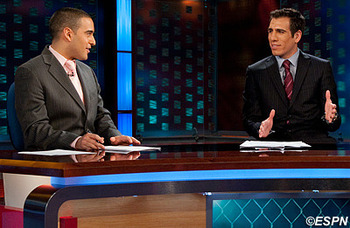 Kenny-florian-broadcast_display_image