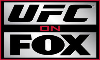 1406a_ufc-on-fox-logo_display_image