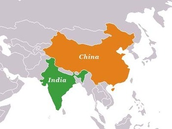India-china_display_image