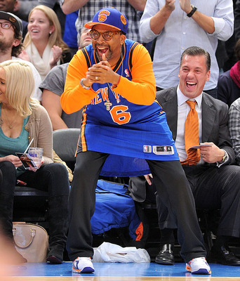 Spike-lee-knicks-game_display_image