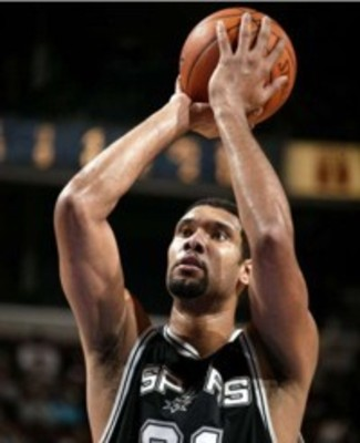 Tim-duncan-shooting-free-throw_original_display_image