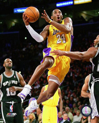 Kobe_bryant-4336_display_image