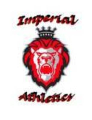 Imperial-athletics-logo-a_display_image