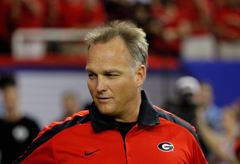 "If one looks under the name Richt in the dictionary, he will find the synonyms ""boring"" and ""average."""